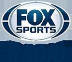 foxsportsradio.com