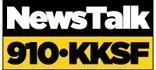 NewsTalk910